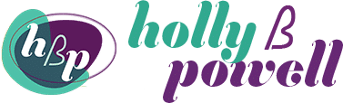holly-powell logo