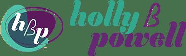 holly-powell logo